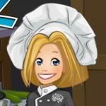 Fröhlicher Koch 2: Tipps, Tricks und Hilfen für den Einstieg