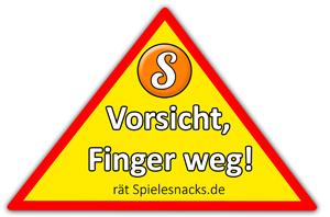 Spielesnacks_de-Schrott-Awa