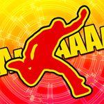 AaaaaAAaaaAAAaaAAAAaAAAAA!!! Force = Mass x Acceleration: Verrüüüüüückter Aaaaaabsturz in die Tiiiiiefe