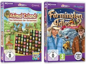 animal-island-+-farmington-
