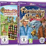Gewinnspiel: Farmington Tales 2 und Animal Island zu gewinnen