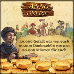 anno-online-muenzen