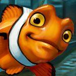 Atlantic Quest 2 Vorschau: Löse 3-Gewinnt-Aufgaben in Nemos Reich
