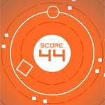 Atomic+ Spieletest: So macht Atomphysik endlich Spaß