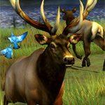 Big Buck Hunter Pro Adventure Spieletest: Hirn aus und Feuer frei!
