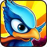 Bird Mania Spieletest: Spaßiger Flappy Bird-Ersatz
