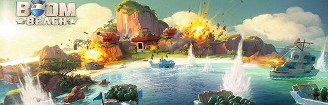 boom-beach-gfx