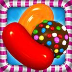Wahnsinn: Candy Crush Saga wurde schon über 1 Billion Mal gespielt