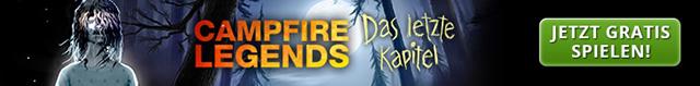 demo_campfire-legends