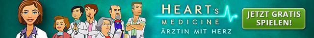 demo_hearts-medicine