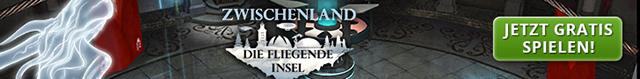 demo_zwischenland