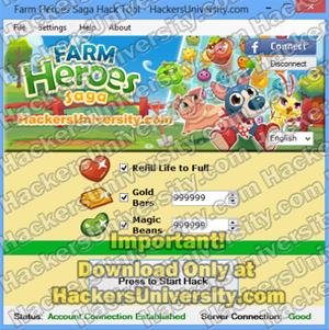 farm-heroes-saga-hack