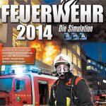 Feuerwehr 2014 – Die Simulation News: Heiße Action im brandneuen Trailer