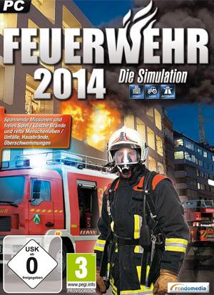 feuerwehr-2014-simulation