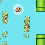 flappy-bird-spiele