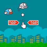 Flappy Bird News: Kostenloses Update mit seltsamen Verbesserungen