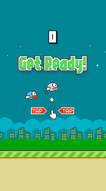 flappy-bird-update