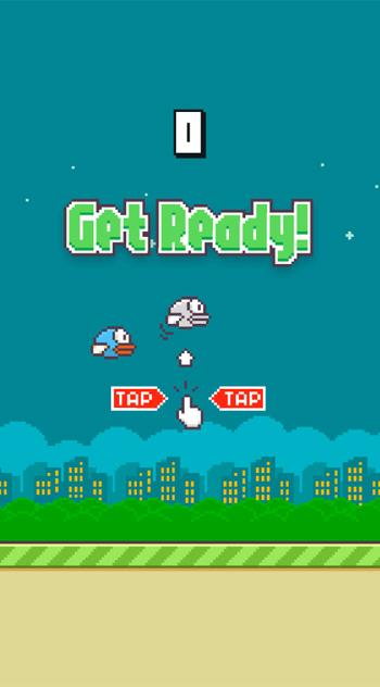 flappy-bird-update