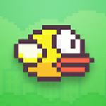 Flappy Bird war das meistgesuchte Spiel 2014