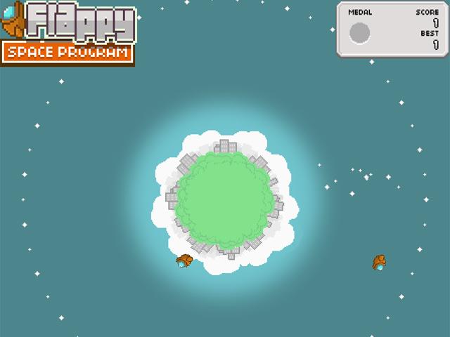 flappy-space-program