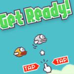 Flappy Bird Download: So kannst du das Kult-Spiel auf dein Smartphone oder Tablet laden!