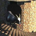 Neues vom Ziegen-Simulator: Der Goat-Simulator wird (k)ein Aprilscherz