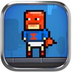 Ironpants: Freche Flappy Bird-Kopie, die noch viel gemeiner ist