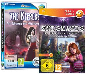 keepers-+-enigmatis