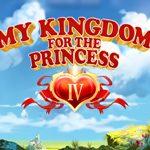 My Kingdom for the Princess 4 Demo-Download: Das neue Ritter Arthur-Abenteuer kostenlos anspielen