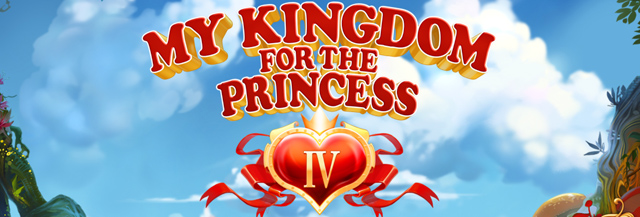 mykingdomfortheprincess4