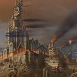 Namariel Legends – The Iron Lord Spieletest: Ein Bilderbuch-Abenteuer