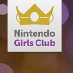 Nintendo Girls Club: Nintendo startet Spiele-Kanal nur für Mädchen
