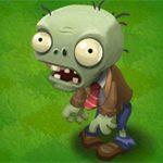 Schnäppchen-Tipp des Tages: Plants vs Zombies
