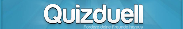 quizduell-banner