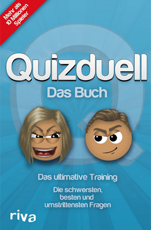 quizduell-buch