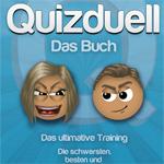 News: Quizduell als Buch erschienen