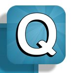 Quizduell: Neue Kategorie angekündigt
