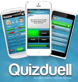 quizduell-spielen