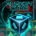 Rocket Cube Spieletest: Tetris-Nachkomme auf Highspeed