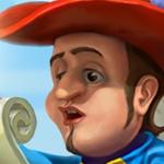 Royal Envoy – Campaign for the Crown Onlinespiel: Das dritte Royal Envoy gratis online spielen