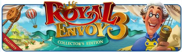 royal-envoy-3