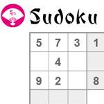 Sudoku Onlinespiel: Die Zahlenknobelei hier im Browser spielen