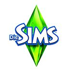 Die Sims 4: Gestalte die Weiterentwicklung mit