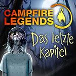 Gruseliger Wimmelbild-Spaß im Demo-Download zu Campfire Legends – Das letzte Kapitel
