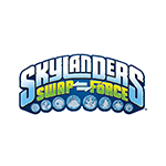 Top-News: Activision bestätigt neues Skylanders für dieses Jahr