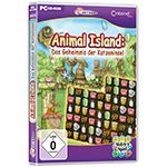 Animal Island – Das Geheimnis der Katzeninsel News: Rette drollige Katzen