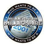 Wer wird Millionär? Special Editions: Neue Erweiterung mit vielen Fragen