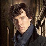 Sherlock – The Network Spieletest: Knobeln für englische Wortakrobaten