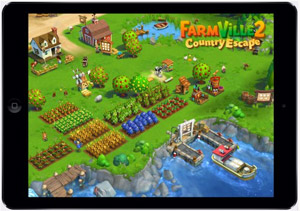 Farmville-2-iPad