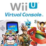 Spiele-Newsticker: Oculus Rift im Euro Truck Simulator 2, Nintendo-Klassiker auf der WiiU und vieles mehr